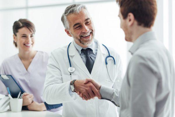 cây bá bệnh, Cây bá bệnh là cây gì? – Cây thuốc quý cho sức khỏe con người