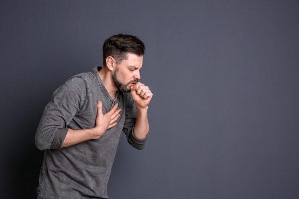 cây thuốc nam chữa bệnh phổi, Top 9 Cây thuốc nam chữa bệnh phổi hiệu quả không thể bỏ qua
