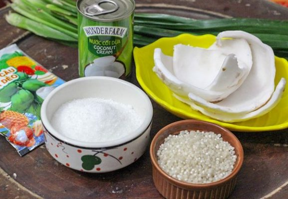 What is the use of coconut, What is the use of Coconut?  Great Benefits Of Eating Coconut
