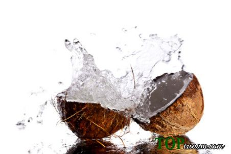 , Uống Dừa Có Tác Dụng Gì? 15 Lợi Ích Tuyệt Vời Của Nước Dừa