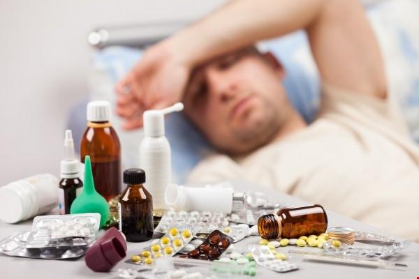 mất ngủ là dấu hiệu của bệnh gì, Mất Ngủ Là Dấu Hiệu Của Bệnh Gì? Nguyên Nhân Và Biểu Hiện Mất Ngủ