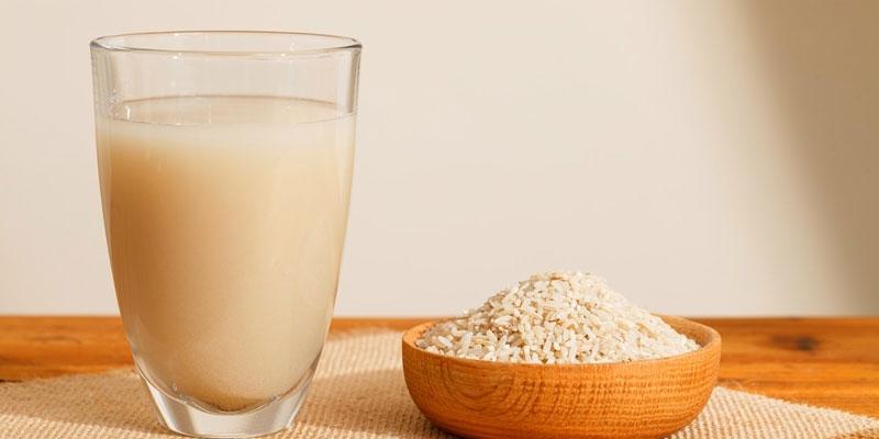 thoát vị đĩa đệm là gì, Thoát Vị Đĩa Đệm có dễ bị liệt không? Chữa thế nào hiệu quả?